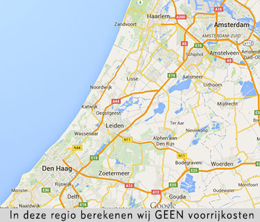 montage- en inmeet service op locatie gordijnrails-ophangen.nl zonder voorrijkosten
